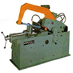 equipment08
