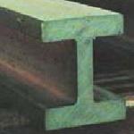 steel-materials01