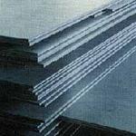 steel-materials02