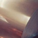 steel-materials03