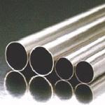 steel-materials04