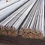 steel-materials05