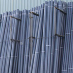 steel-tube-rounds01