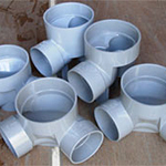 steel-tube-rounds02
