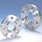 steel-tube-rounds04