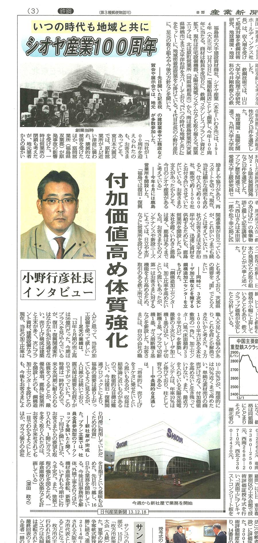 news_100years